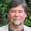 Kenneth R Fox