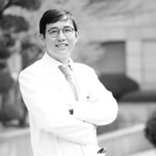 Shin dong yeop wife sexual dysfunction