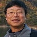 Eun-Sang Kim