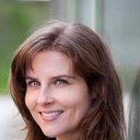 Ilona Riipinen