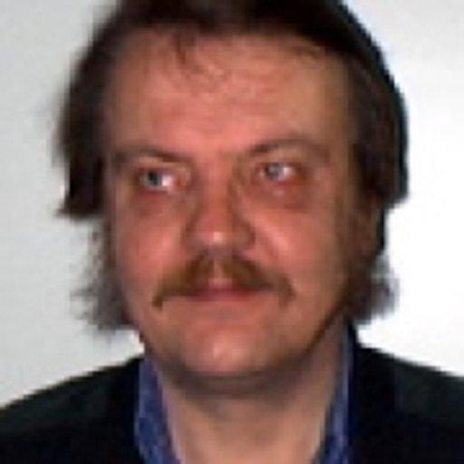 Seppo Mikkola