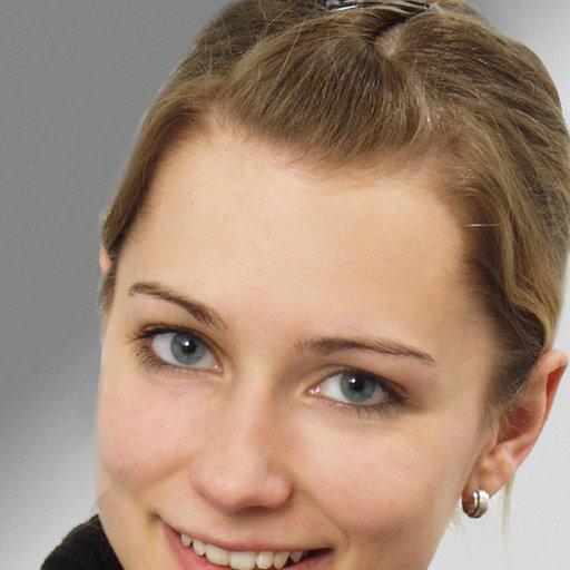 Andrea Steuer Phd University Of Zurich Zurich Uzh Institut Fur Rechtsmedizin