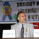 Ahmet Dirican
