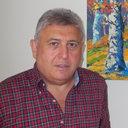 F. Aharonian