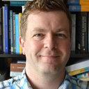 Geert BRÔNE | Prof.Dr. | KU Leuven, Leuven | ku leuven ...