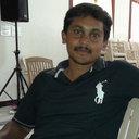 Saravanabhavan Munusamy