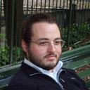Dario Dell'Arciprete