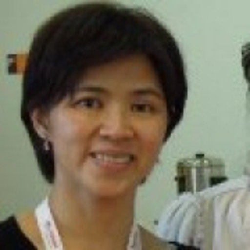 chih-yu ChangChanghua Christian Hospital·Department of Orthopedic Surgery