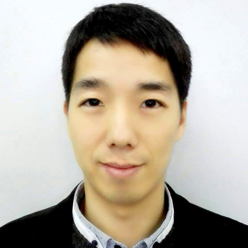Xiuwei Zhu on ResearchGate | Expertise: Biosystems Engineering, Biomedical Engineering, Systems ...