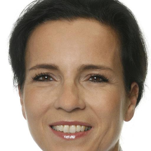 Susanne Sehhati Chafai Leuwer Kliniken Der Stadt Koeln