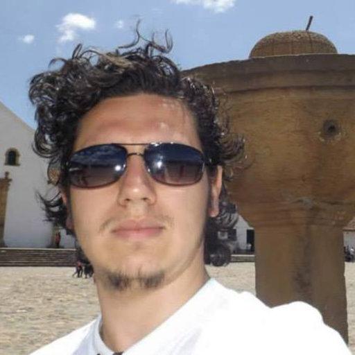Jorge Enrique García-Farieta | PhD. In Physics | National ...
