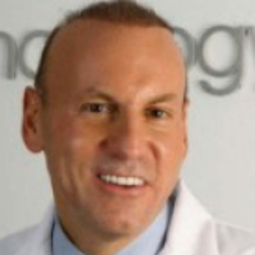 neil s sadick md weill cornell medical college ny cornell department of dermatology researchgate