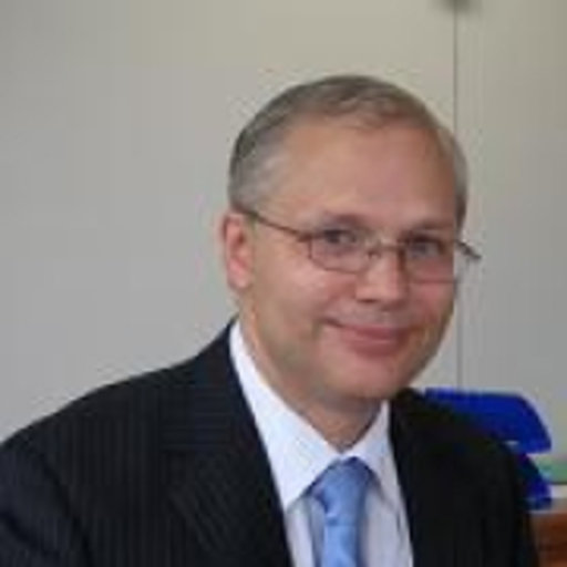 Istvan SZEKELY | Principal Adviser | PhD | European Commission, Brussels |  ec | Economic and Financial Affairs (ECFIN)