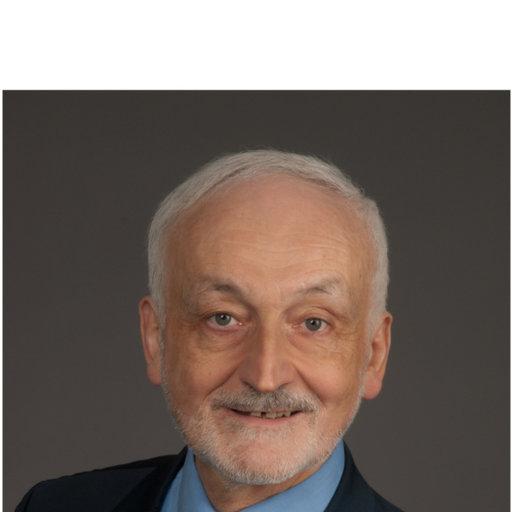 Perfekt Julius Kuhl | Universität Osnabrück, Osnabrück | Institute Of Psychology |  UOS | ResearchGate