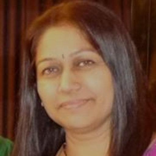 shashank shah diabetes mellitus