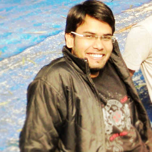 Sandeep Jain | Master of Technology | Indian Institute of