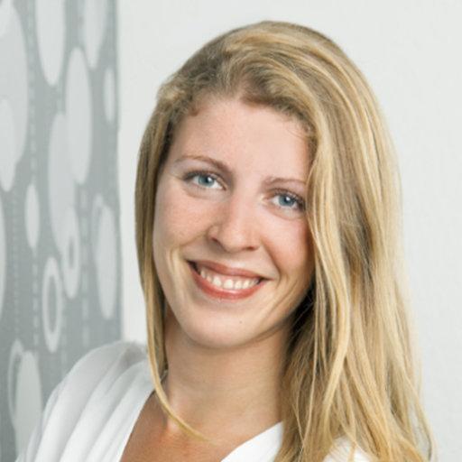 Stefanie Spiegler | PhD | University of Greifswald, Greifswald ...