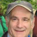 Arthur Palmer