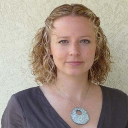 Karen Webb