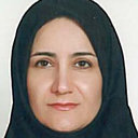 Mahtab Zargham