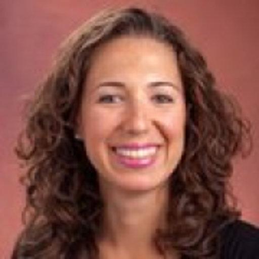 Midwestern University Glendale Az >> Sara Gaib | Doctor of Optometry | Midwestern University ...