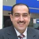 Ibrahim Saeed Gataa