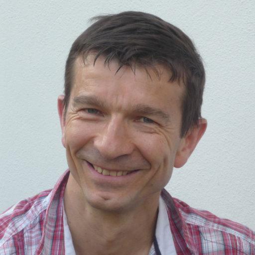 Marko Friedrich marko bertog friedrich of erlangen nürnberg