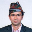 """""""Mr. Kishor Khanal""""的图片搜索结果"""