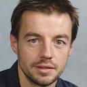 Peter Juvan