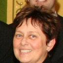 Agnes Balogh