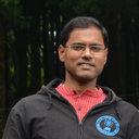 Ananda Basu