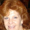Laura Schreier