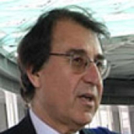 labour market discrimination against migrant workers in italy allasino e reyneri e venturini a