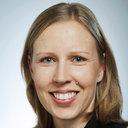 Ania T. Deutscher