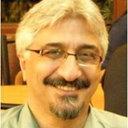 Mohammad Reza Beik zadeh