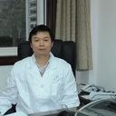 Deshou Wang