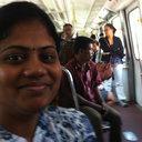 Anitha Panneerselvan