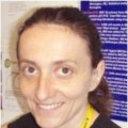 Jadranka Milosevic