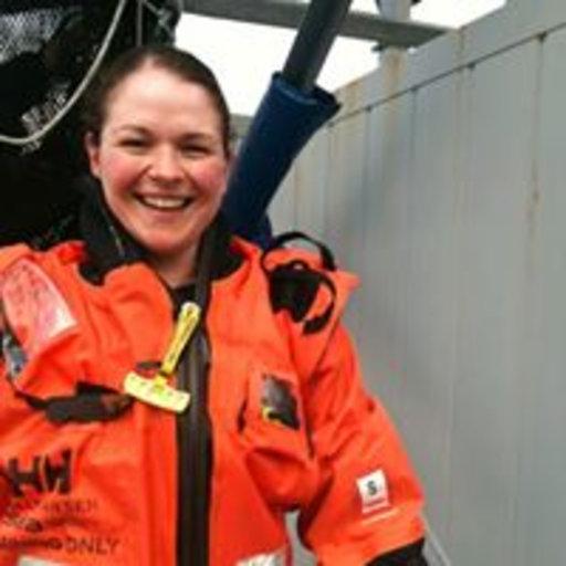 e26930c558 Linda Johnstone Sorensen | Doctor of Philosophy | BW Fleet Management