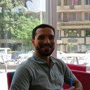 dr mohamed khairy shahin فأنا لاأملك في الدنيا الا عينيكي وأحزاني 39 followers stream tracks and playlists from dr mohamed khairy on your desktop or.