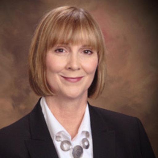 Janis Flanagan Darley | University of Oklahoma Health Sciences