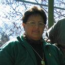 Lorena Alvariño