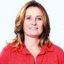 Cynthia D Smith
