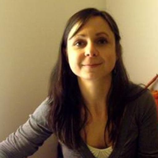 Nicolle Müller