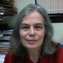 Vivian Carol Blok