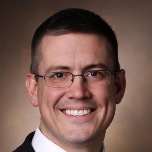 Matthew D Mcevoy | Vanderbilt University, TN | Vander Bilt