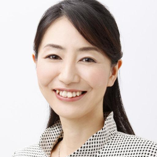 Studiu japonez: cum este percepută și cum ar trebui prezentată editarea genetică