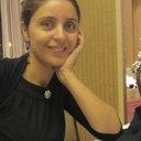 Marwa Farag