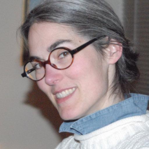 Debbie Bassett