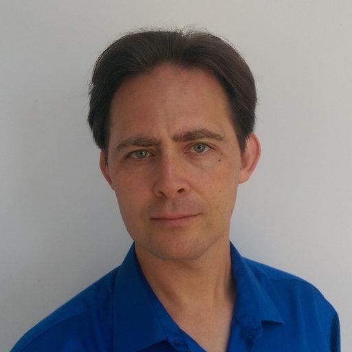 Thomas Ellison | PhD M...